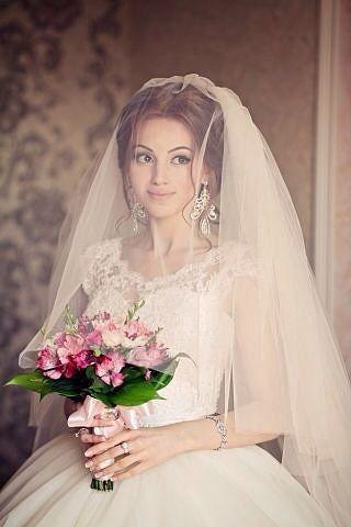 Картинки по запросу вк красивые свадебные фотографии жениха и невесты