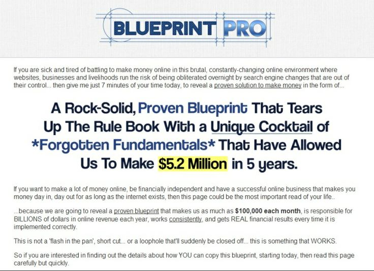 Great chance to make money with proven blueprint! FInd more here http://smb06.com/make-money-online1392264249 #moneyfromhome #extraincome #makemoneyfromhome #workfromhome