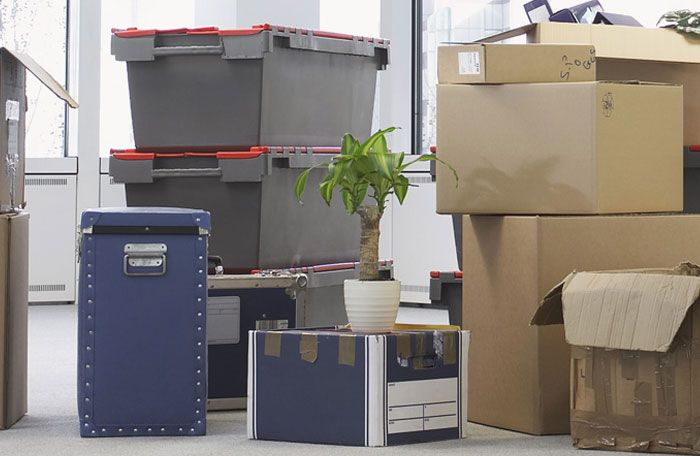 Office moving is a complex task, your business needs to have as little down time as possible. #office #removalists  http://goo.gl/fCOkUy