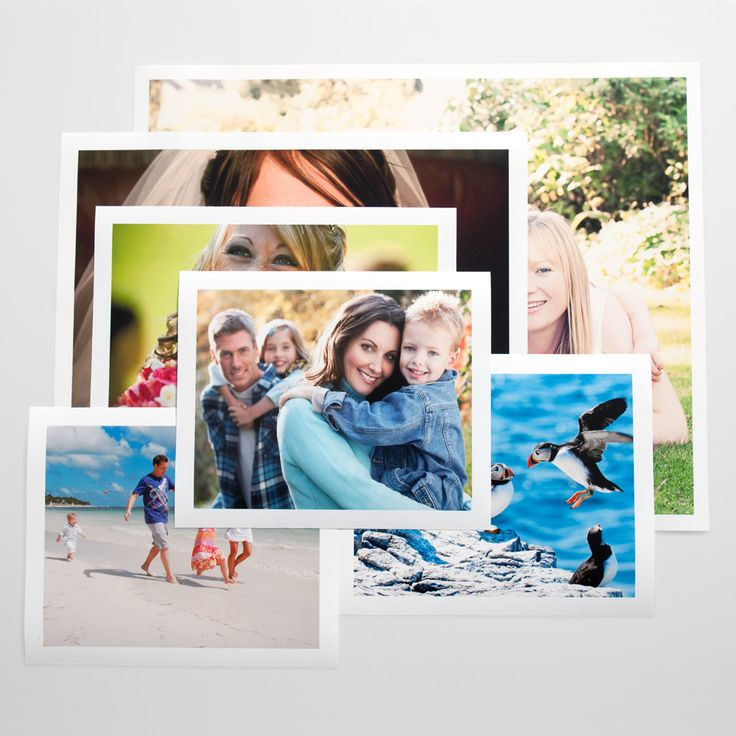From: £9.99 Photo Prints   Professional photo prints. We are fine art Giclee printers so your photographic reproduction or art reproduction will be at its very best.   The photo is produced using archival inks and is a fine art giclee print and therefore is guaranteed not to fade for 75 years. The highest quality online photo printing and art reproduction at exceptional prices.