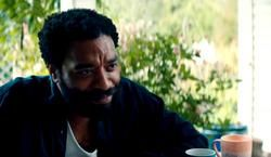 Chiwetel Ejiofor in Z for Zachariah Movie Images and Wallpapers Check out and download latest and high quality images of Chiwetel Ejiofor in Z for Zachariah Movie - Images, stills, wallpapers, posters, pictures - Apnatimepass.com