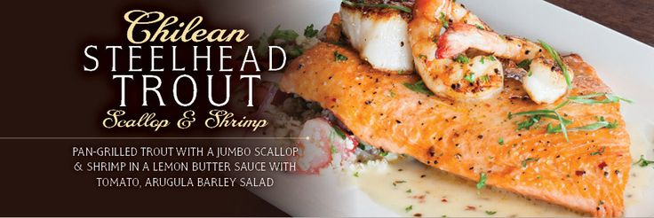 Pappadeaux Seafood Kitchen - Home