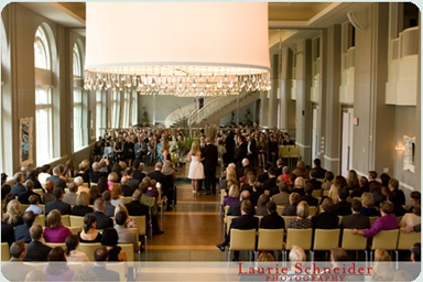 Wedding Venues In Minneapolis St Paul Area With Estimates Wedding