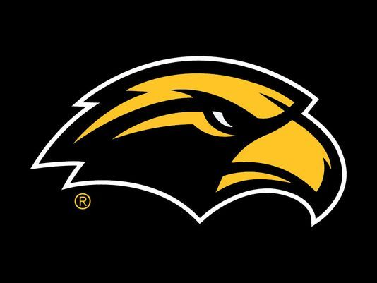 Report: USM football schedules home-and-home with ULM