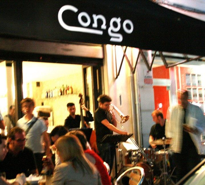 51/ Bar Congo, València - Revista CheCheChe
