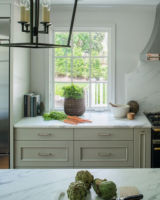 17 Best Ideas About Pale Oak Benjamin Moore On Pinterest
