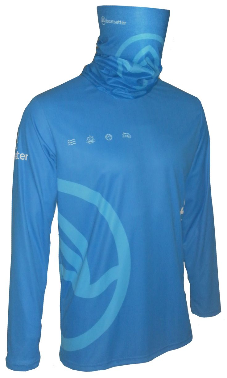 1000 images about dri fit fishing shirts on pinterest for Custom printed dri fit shirts