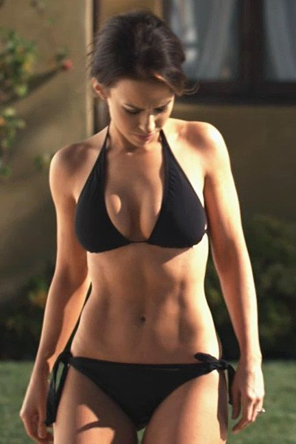 76 Best Images About Lacey Chabert On Pinterest Mean