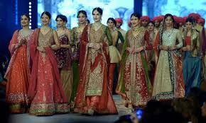 Karachi brides Wedding