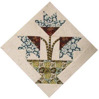 1000 Images About Carolina Lily Quilts On Pinterest Red