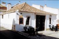 Good place to eat and to be, Casas Novas, Almoçageme, Sintra