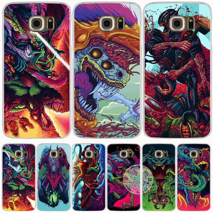 Like and Share if you want this  Hyper Beast Csgo Pattern Printed cell phone case cover for Samsung Galaxy S7 edge PLUS S8 S6 S5 S4 S3 MINI     Tag a friend who would love this!     FREE Shipping Worldwide   http://olx.webdesgincompany.com/    Get it here ---> http://webdesgincompany.com/products/hyper-beast-csgo-pattern-printed-cell-phone-case-cover-for-samsung-galaxy-s7-edge-plus-s8-s6-s5-s4-s3-mini/