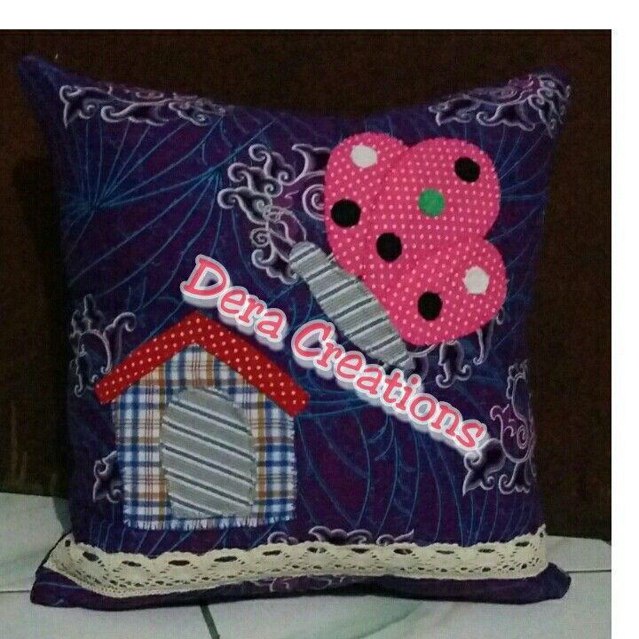 Pillow#PhotoGrid