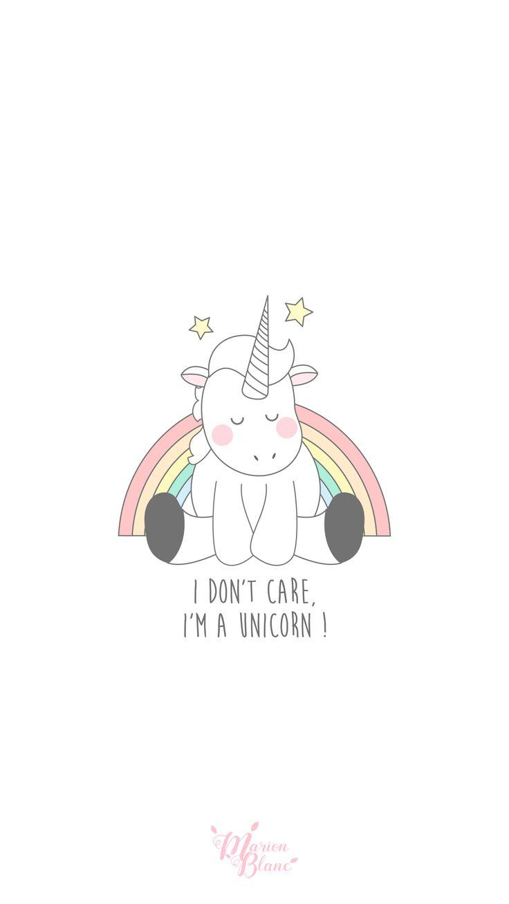 Mejores 114 im genes de unicorn wallpaper for iphone en pinterest pantalla unicornios y dibujos