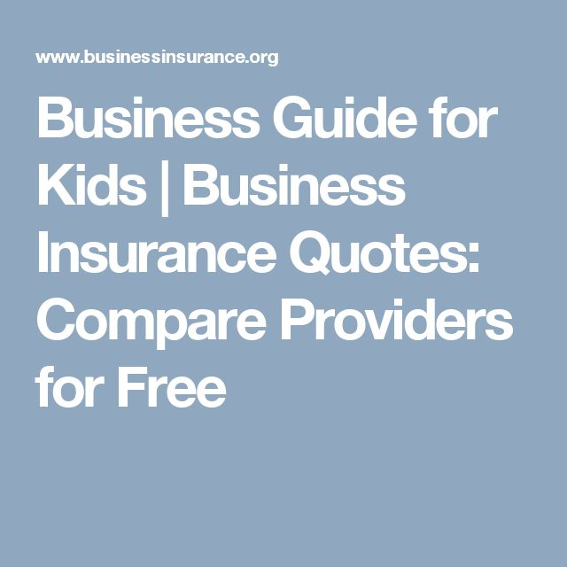 New Business Insurance Quotes: 1466 Best Images About Teaching