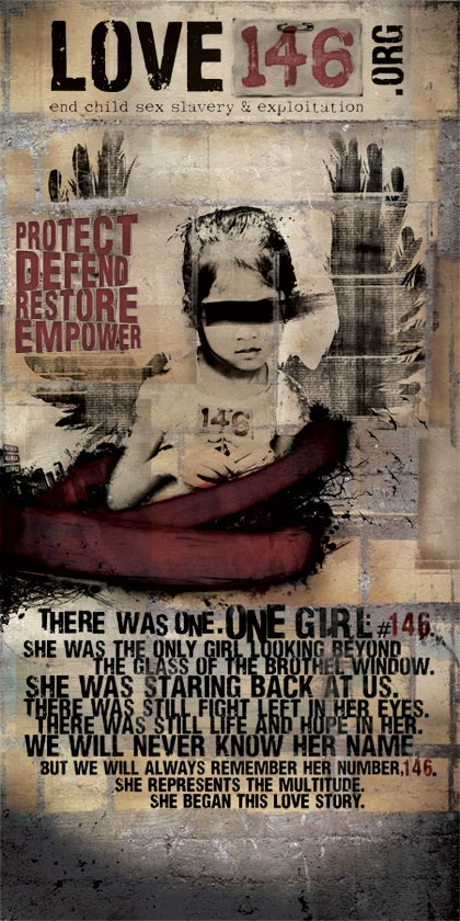 free janet mcdonald the original project girl scarecrow studies