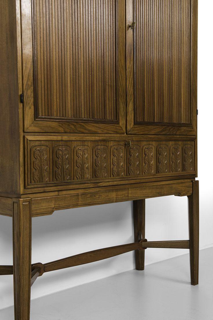 416 best Cabinetry images on Pinterest | Antique furniture, Art ...