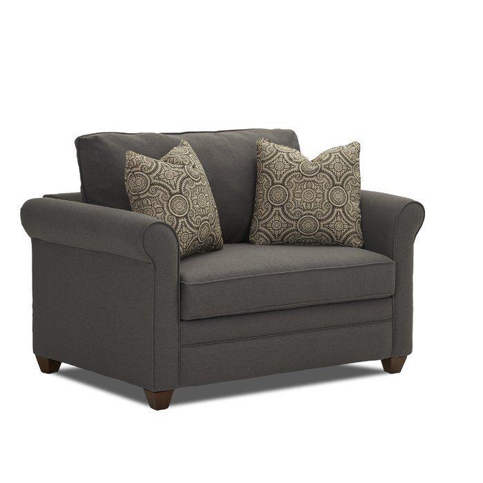 26+ Farmhouse sleeper sofa best