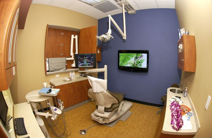 Dental Oasis Of Orange County 7777 Edinger Ave #232 ...