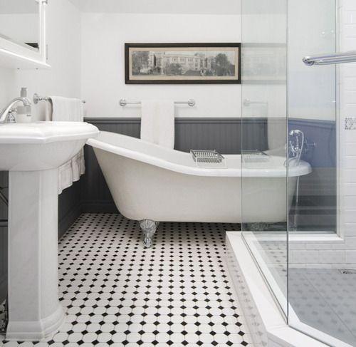 65 Best Front Steps Images On Pinterest Home