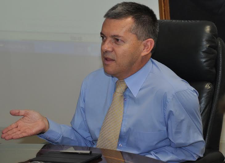 Gobernación y Alcaldía de Dosquebradas invertirán más de $903 millones en la Comuna 8 de Dosquebradas  -Eje Cafetero