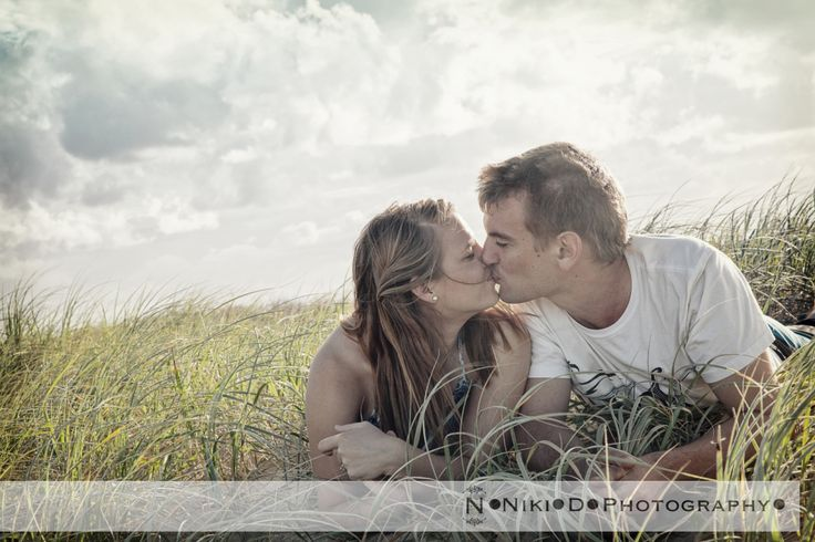 Awesome family shoot at The Spit, Gold Coast. Always stunning colours, gorgeous afternoon light, precious family moments.  Contact us today to book your shoot in, dont procrastinate! Kids grow up too fast and moments are lost!  nikidphotography@outlook.com 0421 852 405