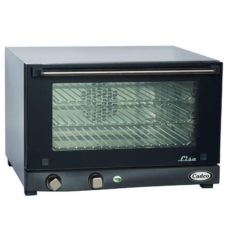 Die Besten 25+ Countertop Oven Ideen Auf Pinterest   Online Kochen Neue  Technologie Essenszubereitung