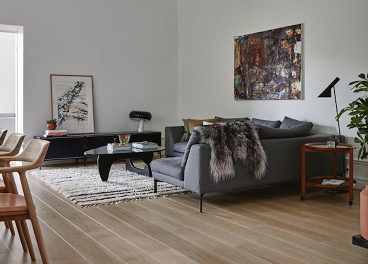 Lahti Home | Joanna Laajisto | Est Living