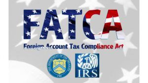 IRS Attack Dog Will Target US Bitcoiners and Soon   Recent news about the IRS and bitcoin is disturbing enough but it is the tip of an iceberg known as FATCA. American bitcoiners should be aware that their transactions of the past few years could endanger them.  Also read:IRS Demands Coinbase Records In Surprise Tax Probe  IRS Sets Its Sights On Bitcoin Users  The visible news: On November 18 a headline at Coindesk announced The IRS is Seeking Data on Coinbases Bitcoin Customers. The article…