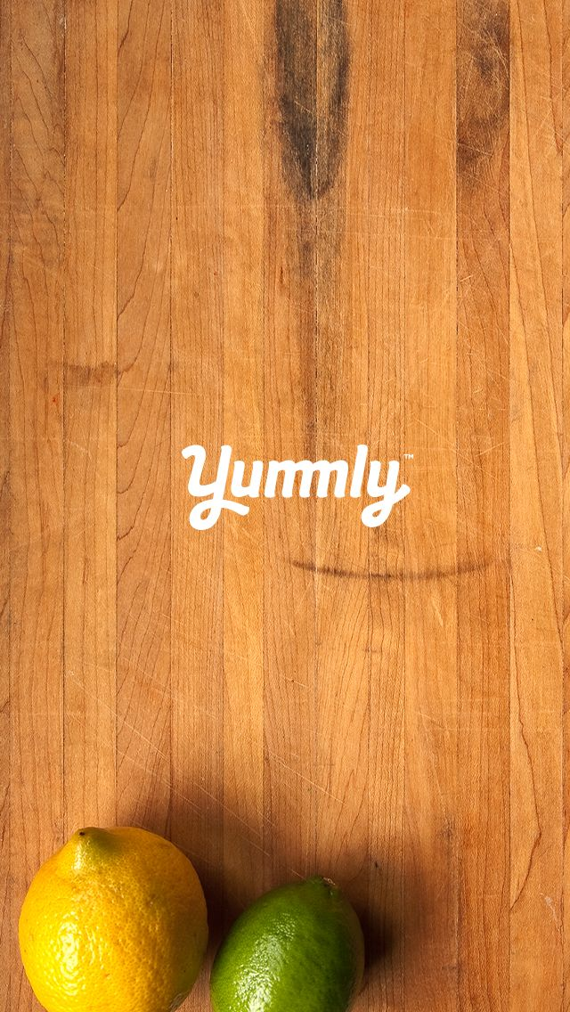 Yummly Recipes & Groce...