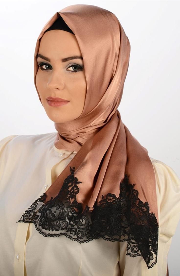 somon tafta şal, dantelli şal, karacabutik, www.karacabutik.com, lace shawl, güpür şal, 2013 şal modası, 2013 tesettür modası