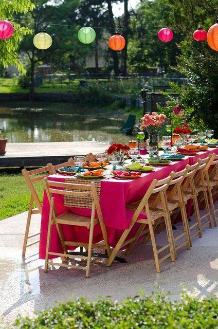bridalwedding shower party ideas fiesta party cinco de mayo pinterest bridal shower bridal and wedding