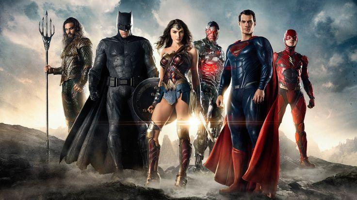 Watch Justice League Full Movie Watch Justice League Full Movie Online Watch Justice League Full Movie HD 1080p Justice League Full Movie Justice League Bộ phim đầy đủ Justice League หนังเต็ม Justice League Pelicula Completa