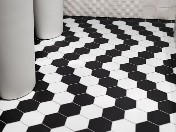 106 Best Images About Contact Paper Able Tile Styles On