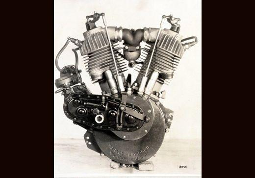 1911 The  U0026quot F