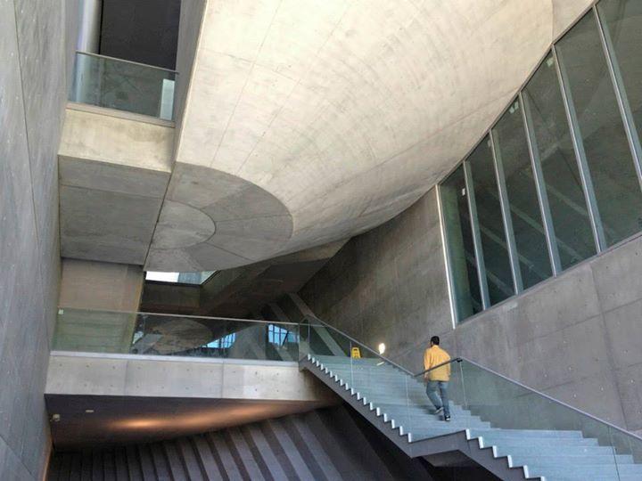 M s de 25 ideas incre bles sobre universidad de monterrey for Arquitectura y diseno monterrey