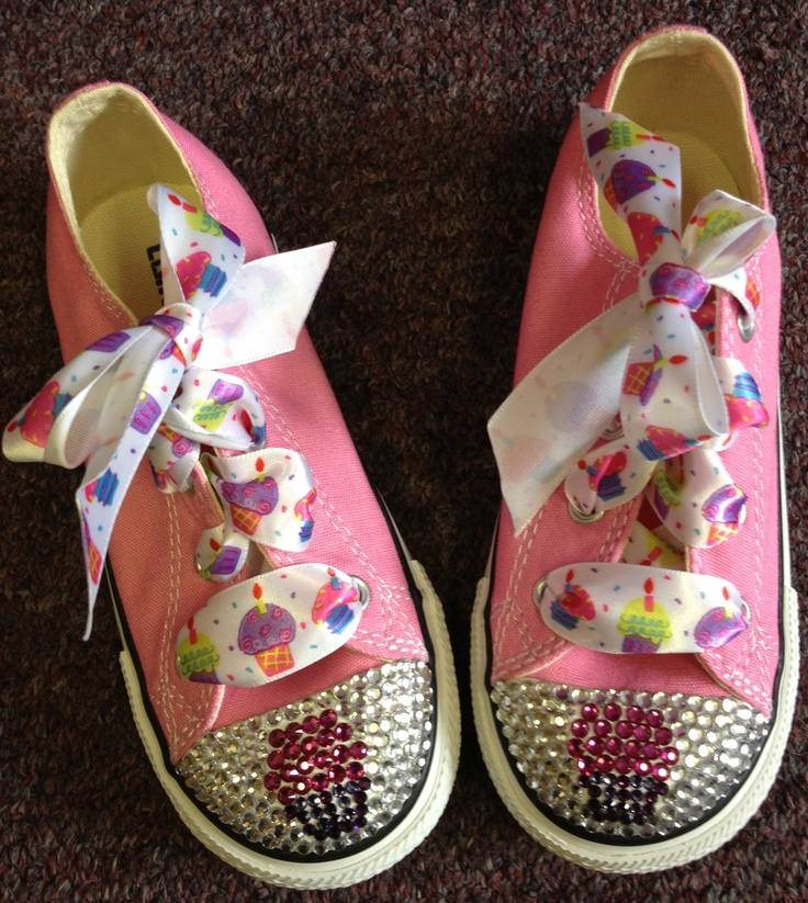 13 best images about swarovski converse on