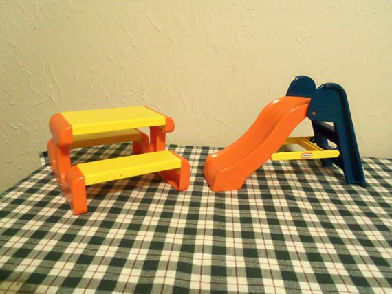 25 Best Ideas About Little Tikes Picnic Table On