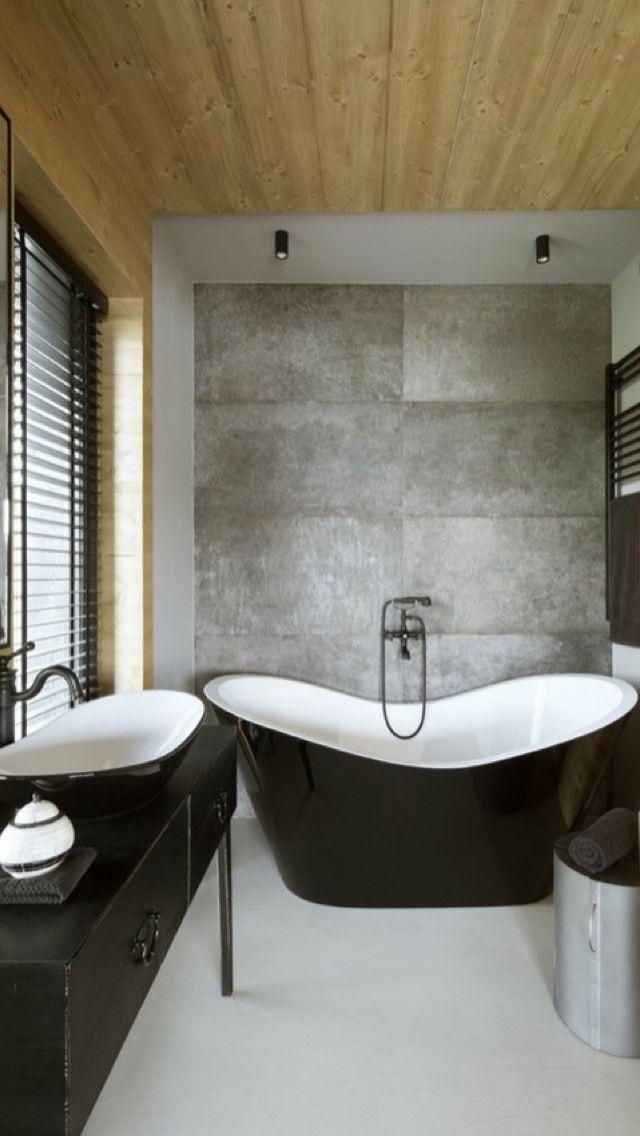 mounir tub