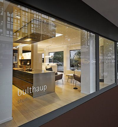 40 best showrooms images on Pinterest Showroom, Cooking food and - location appartement meuble toulouse