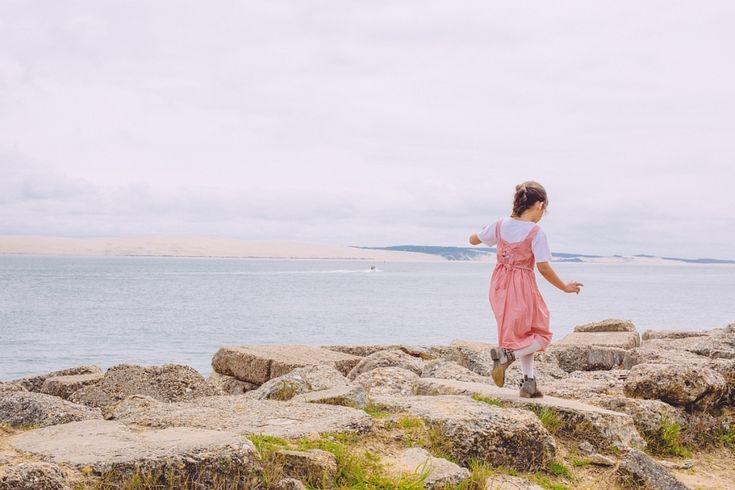 Nous partageons notre petit coin secret à Lège - Cap Ferret, pour profiter d'une vue magique sur la dune du Pilat !  #legecapferret #vraiesvacances #gironde #bassindarcachon #camping #love #amazing #spring #travel #tourism #vacation #visiting #instalike #goodtimes #family #pilat #dunedupilat #coinsecret #beach #plage