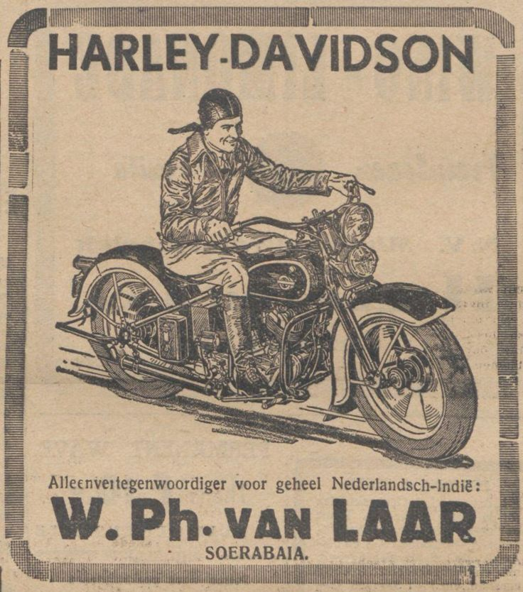 De Indische Courant 27-08-1936