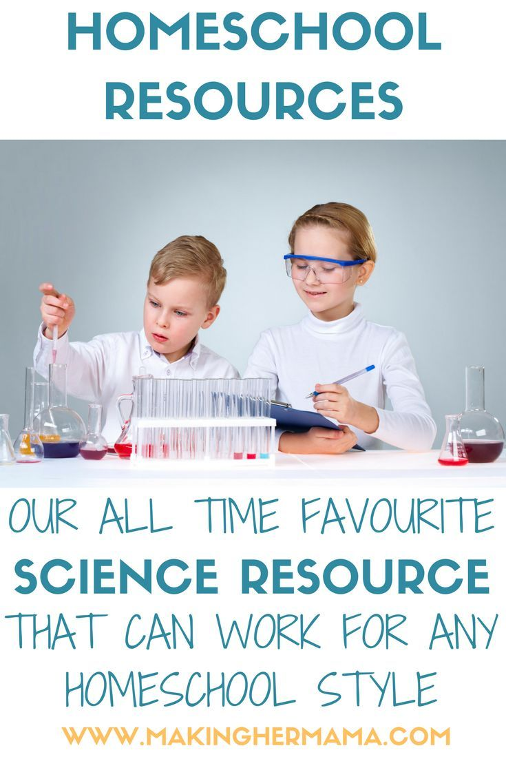 1017 best Science images on Pinterest   Preschool, School and For kids