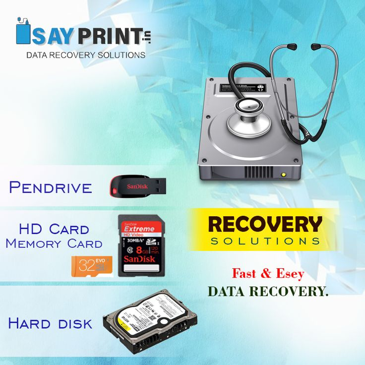 Free data recovery software download to recover lost or