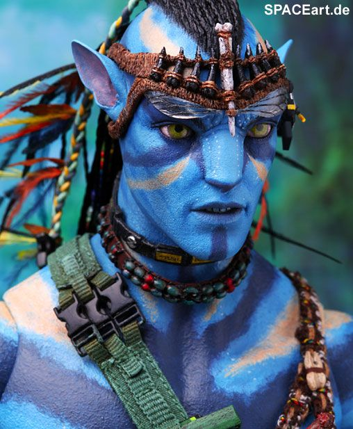 Avatar Jake: 17 Best Ideas About Avatar Movie On Pinterest