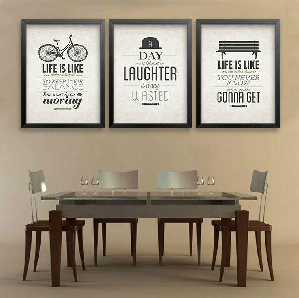 Citaten Frank Sinatra : Beste ideeën over motiverende posters op pinterest