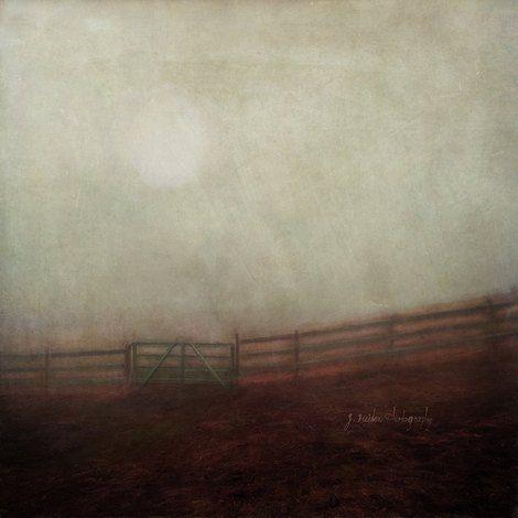 Jamie Heiden, 'Other Days'….there will be on ArtStack #jamie-heiden #art