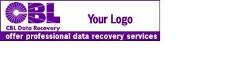 become a CBL Data Recovery Reseller in Australia call 1800 287 225 & ask how you can add extra cash to the bottom line