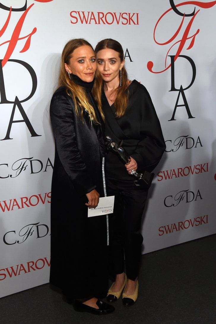 Hold Up — the Olsen Twins Still Might Be on Fuller House After All
