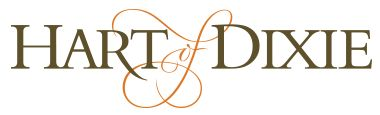 The Artisan Group Blog: As Seen on... HART OF DIXIE!
